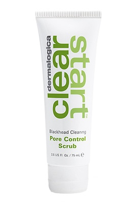 clear-start-blackhead-clearing-pore-control-scrub-75ml-chf-22-00-byebye-blackheads-hallo-clear-start_43420_73096