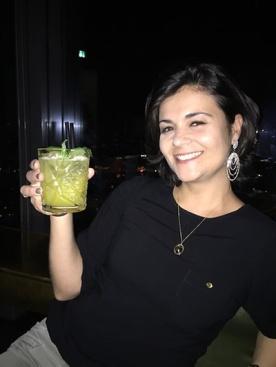 cocktails-ueber-den-wolken_67211_66894