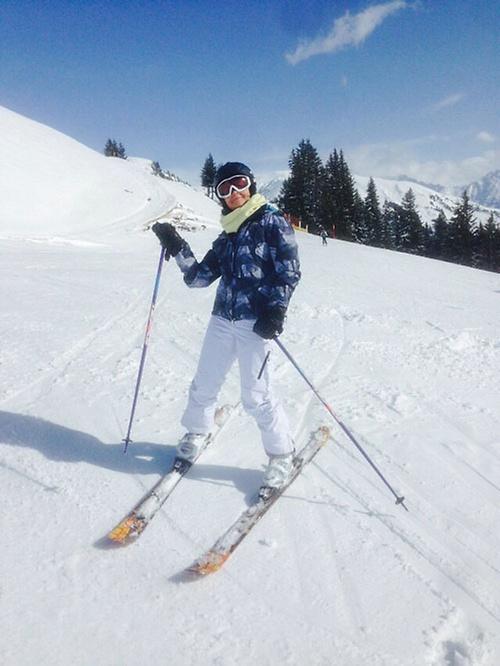 skifahren-einfach-gemacht_28252_22233.jpg