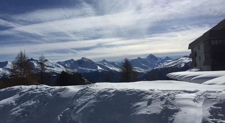 skifahren-einfach-gemacht_50606_31153.jpg