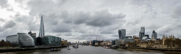 London_Sabrina-1