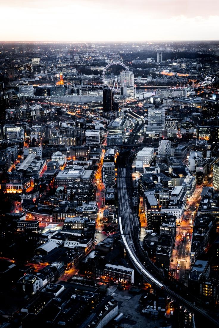 London_Sabrina-4