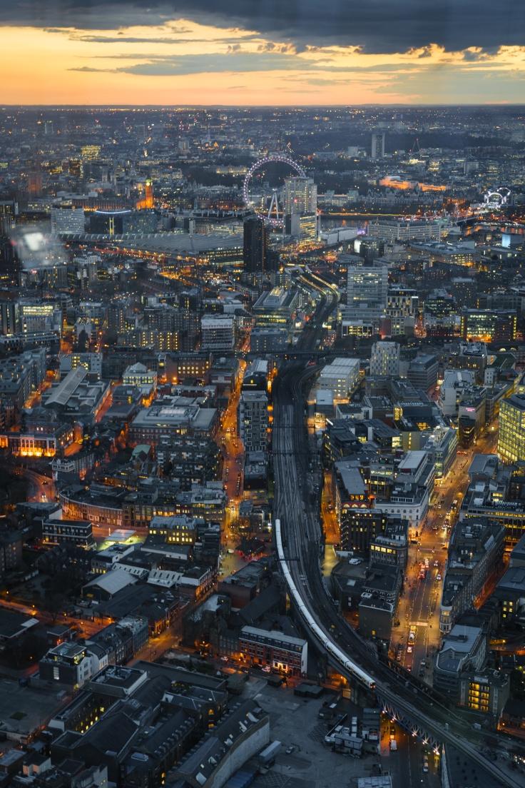 London_Sabrina-5