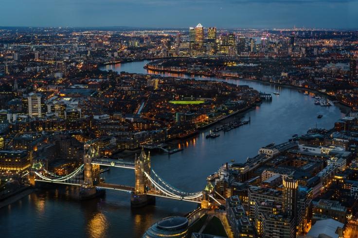 London_Sabrina-6