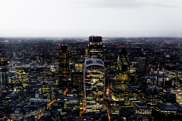 London_Sabrina-7