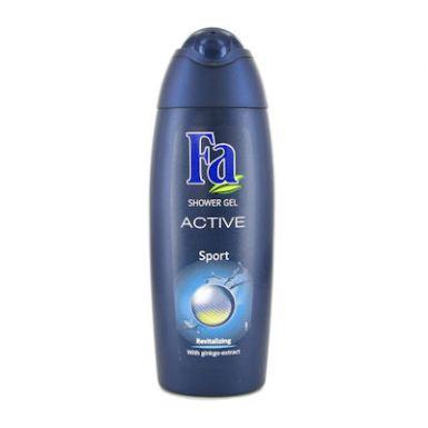 fa-douchegel-active-sport-300ml-163307