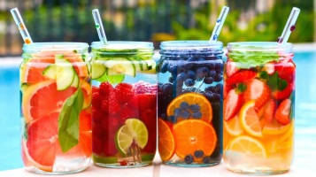 Fruit-Infused-Waters-from-Green-Blender.jpg