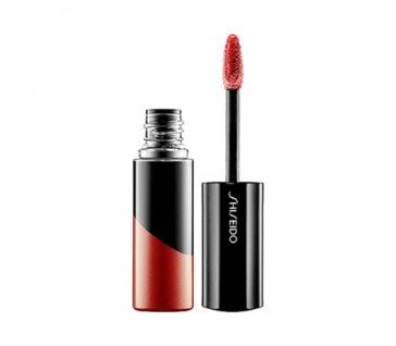 Shiseido-The-Makeup-Lacquer-Gloss-RD305-Lust-630x552