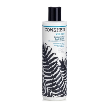 Cowshed_Wild_Cow_Invigorating_Body_Lotion_300ml_1372168460.png