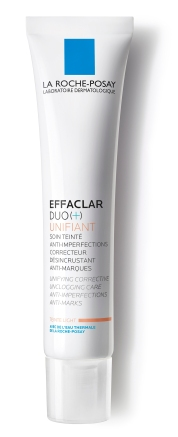EFFACLAR DUO(+) UNIFIANT_PACKSHOT