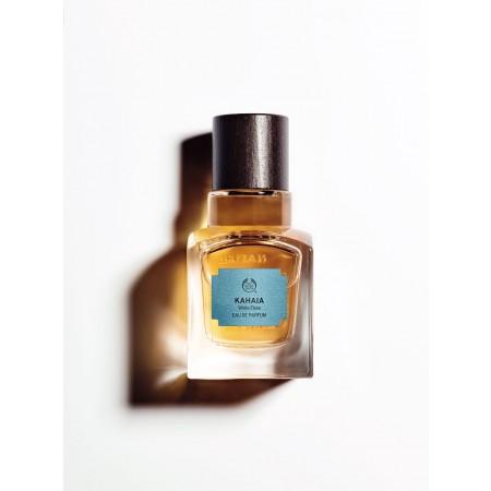 hybrisimages_1054282_kahaia_eau_de_parfum_50ml_inelxps002