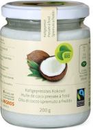 bio-max-havelaar-kokosoel