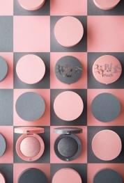 bourjois_nude-remix_a-leau-de-rose-grisante