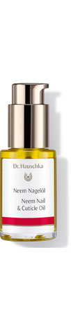 neem-nail-oil