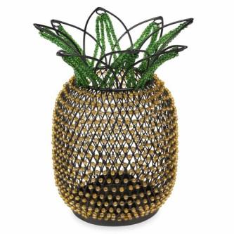 kerzenleuchter-aus-metall-und-gelben-und-gruenen-perlen-ananas-500-9-9-170077_1