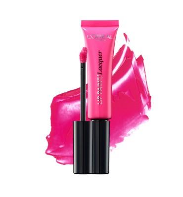 lip-lacquer-103-fuchsia-wars