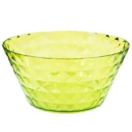 salatschuessel-aus-kunststoff-gruen-carat-500-0-0-158916_1