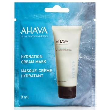 AHAVA-Masken-Masken