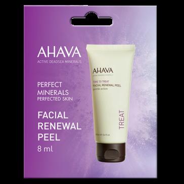 ahava_072016_hp_productimages_700x700_facialrenewalpeel