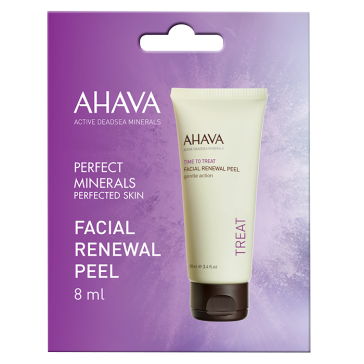 ahava_072016_hp_productimages_700x700_facialrenewalpeel
