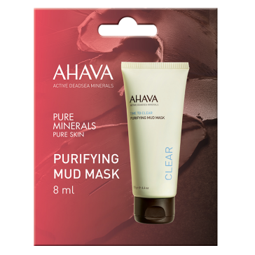 ahava_072016_hp_productimages_700x700_purifyingmudmask (1)