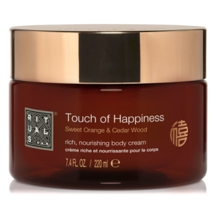 Touch of happiness 27.00