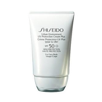 uv-protection-cream-spf50-400x400.jpg