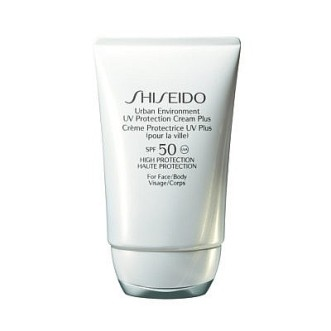uv-protection-cream-spf50-400x400.jpg